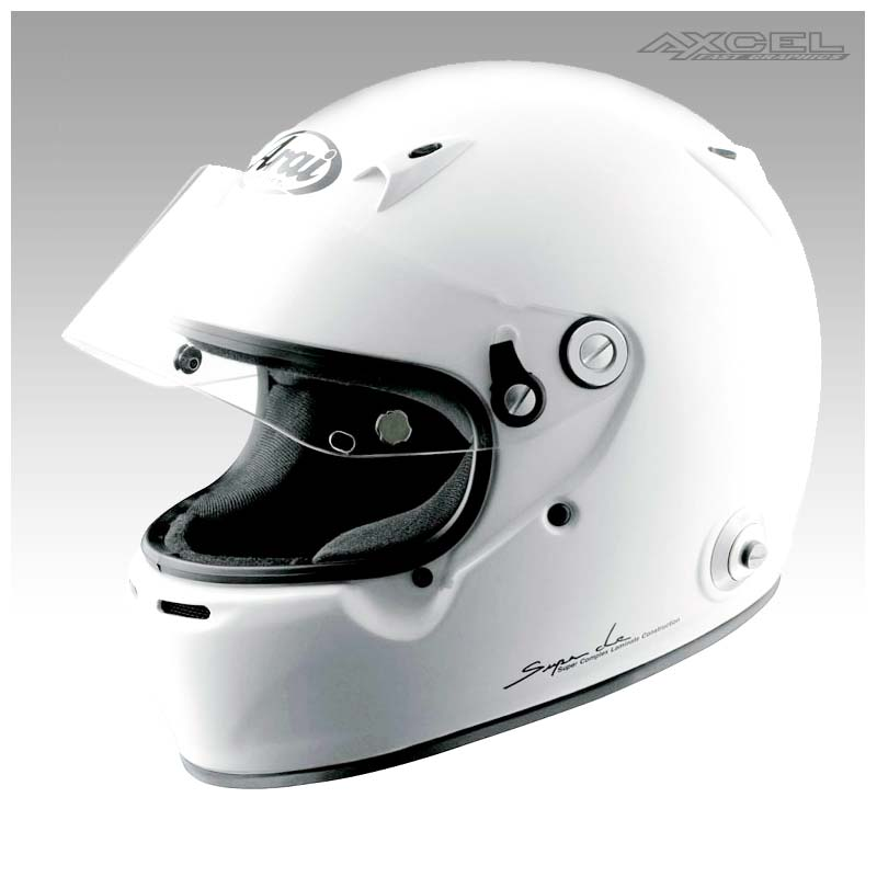 arai gp 5w weight loss