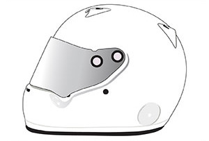 arai_gp5-small