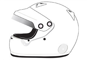 arai_gp5_visor-small