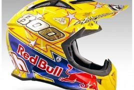 Motocross Helmets Portfolio Categories Axcel Fast